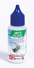Joe´s olej Eco Nano Lube WET 30 ml