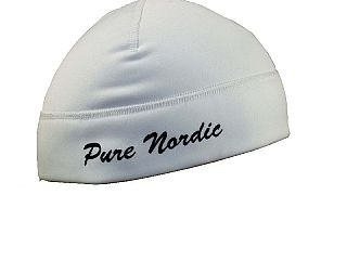 Čepice HAVEN Pure Nordic Classic - White