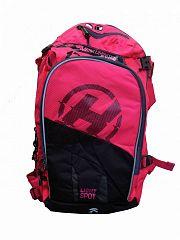Otevřít nabídku Hydratační batoh HAVEN LUMINITE II 12l black pink 43cd29d07d