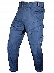 Kalhoty HAVEN Inquisitor Kingsize jeans